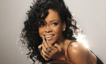 Rihanna drops 'Pour It Up' remix with Rick Ross, Young Jeezy, Juicy J and T.I.