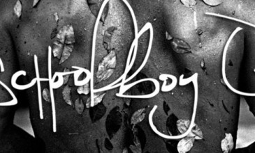 Black Hippy Schoolboy Q drops &#8216;Yay Yay&#8217;