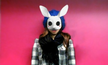 West Coast beat-head TOKiMONSTA announces new album <i>Half Shadows</i>: stream a new track inside