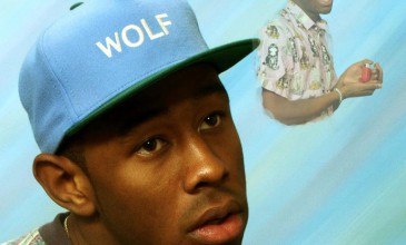Stream Tyler, The Creator&#8217;s <em>Wolf</em> in full now