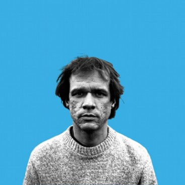 The Essential… Arthur Russell