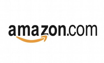 Amazon to give free MP3 copies to all vinyl customers since 1998