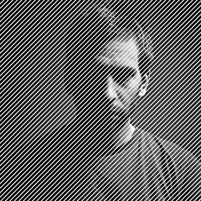 Stream Montreal shapeshifter Ghislain Poirier's new album under his Boundary alias