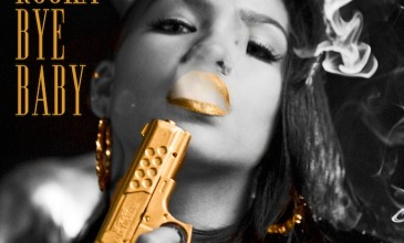 Download Cassie&#8217;s <em>RockaByeBaby</em> mixtape, featuring Jeremih, Too $hort, Rick Ross and more