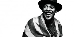 D'Angelo, SBTRKT and Flying Lotus announced for Lovebox 2013