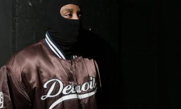 DJ Stingray and DMX Krew sign up for new electro compilation, <em>Datafunk</em>