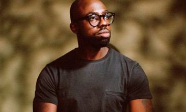 Hear Squarepusher's stately remix of Ghostpoet's 'Meltdown'