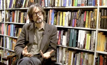 Pulp fiction: Jarvis Cocker announces first signing as editor at Faber & Faber