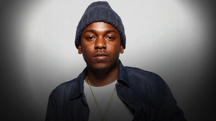 Kendrick Lamar Announces Clutch Of Uk Dates For Summer Fact Magazine