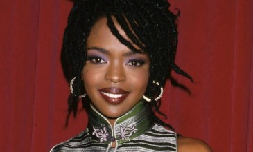 Lauryn Hill reportedly avoids jail after signing $1m deal with Sony