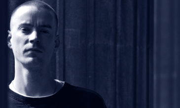 """I need the dark menacing edginess back"": Pinch elaborates on the reasons behind starting his new label, Cold Recordings"