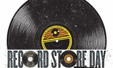 Record Store Day 2013: FACT&#8217;s 20 essential releases