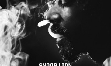 Snoop Lion, Major Lazer and, er, Miley Cyrus unveil 'Ashtrays and Heartbreaks'