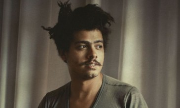 "Seth Troxler: ""If Avicii was here, I'd definitely light dogshit in front of his door"""