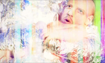 Watch the Flaming Lips&#8217; cuckoo, NSFW, baby-sacrificing new video