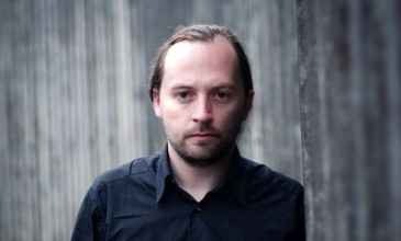 Squarepusher confirmed for Bangface's epic 10th birthday weekender