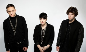 The xx update: band add acts to Night + Day festival, hope to release third album in 2014 / 15, Jamie's solo EP may become mixtape