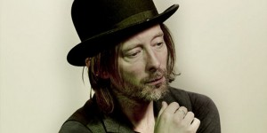 Behold: a shocking, nipple-based tattoo of Radiohead's Thom Yorke