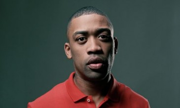 Wiley, Breach, Kenny Dope and more added to Lovebox 2013