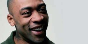 Wiley teases a new clubnight at London's Plastic People