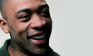 Wiley postpones his grime night at Plastic People; Boxed to fill in with Slackk, Spooky and more