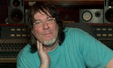 Legendary rock producer Andy Johns dies at 61 years old