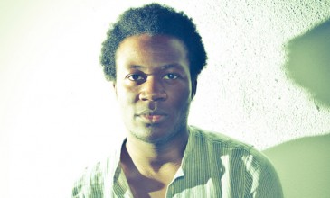 Benga and MistaJam to headline London&#8217;s Speakerbox on May 3