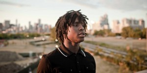 Chief Keef shares taster of <em>Bang Pt. 2</em> with &#8216;Where He Get It&#8217;