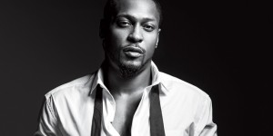 D'Angelo announces four North American live dates
