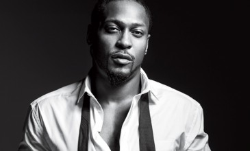 D&#8217;Angelo announces four North American live dates