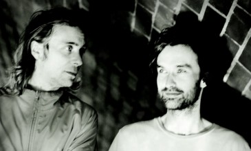 Listen to Demdike Stare&#8217;s second <em>Testpressing</em> EP