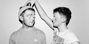 Disclosure share sunny video for new single 'You & Me'