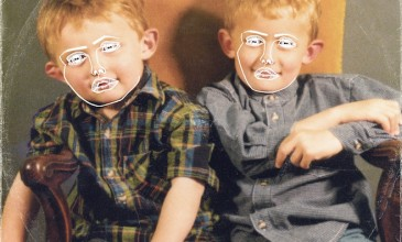 Disclosure reveal title, artwork and next single from debut album