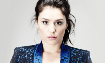 Jessie Ware, Tribes and more join Lounge on the Farm 2013