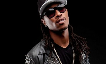 Mixtape Round-up: Future, 808 Mafia, Visionist, P.O.L. Style and more