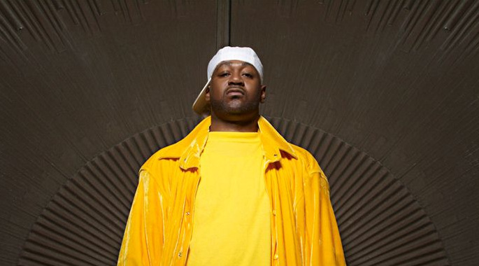 """I still got a story to tell"": Wu-Tang Clans's Ghostface Killah talks growing old, finding God and Twelve Reasons to Die"