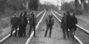 Godspeed You! Black Emperor continue world tour; add US dates