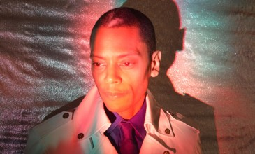 Techno pioneer Jeff Mills premieres new music with short film <em>The Alignment</em>