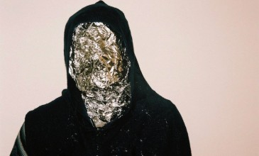 John Talabot&#8217;s Hivern Discs imprint announces anonymous white label series