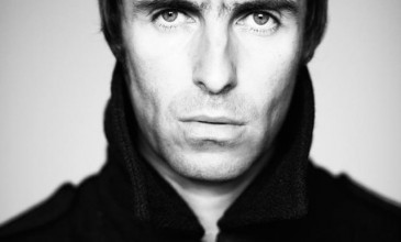 """We need to get back to Hare Krishna land"": Liam Gallagher talks working with Dave Sitek; Beady Eye reveal full second album details"
