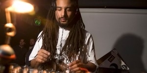 Mala preps Essential Mix for BBC Radio 1