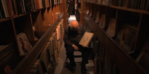 Record Store Day? This is Record Store Life: watch a fantastic short film on vinyl collector Murray Gershenz