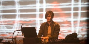 Pantha du Prince, Juan Atkins added to MUTEK bill