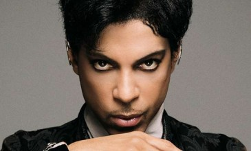 Prince reportedly looking into venues for a series of intimate UK shows