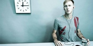 Richie Hawtin brings ENTER to Sonar for the festival's 20th Anniversary