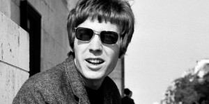 Scott Walker to re-issue legendary first five solo albums