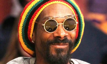 Listen to Snoop Lion&#8217;s <em>Reincarnated</em> in full right now