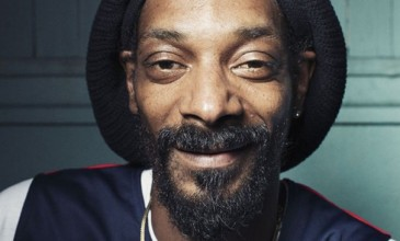 "Talking Heads: Snoop Lion tells Bunny Wailer that he ""would have slapped the dog shit out of his old ass in the '90s"""