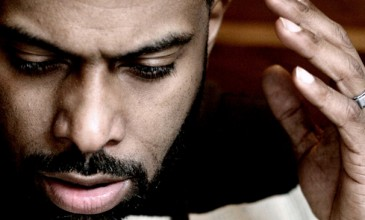 Theo Parrish lays out plans for brand new label Wildheart Recordings