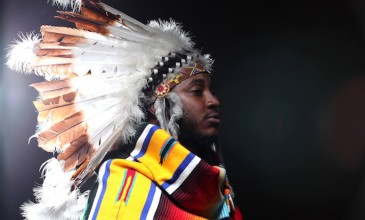 Thundercat announces new album for Brainfeeder, executive produced by Flying Lotus